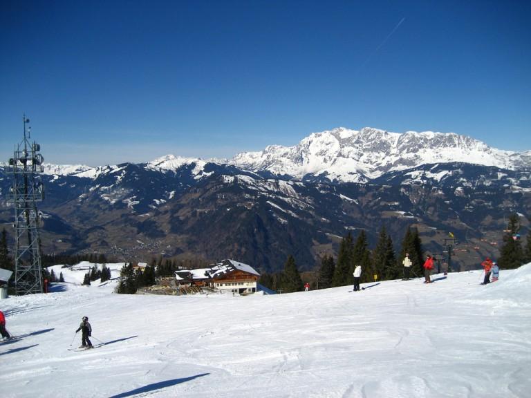 austria-amade