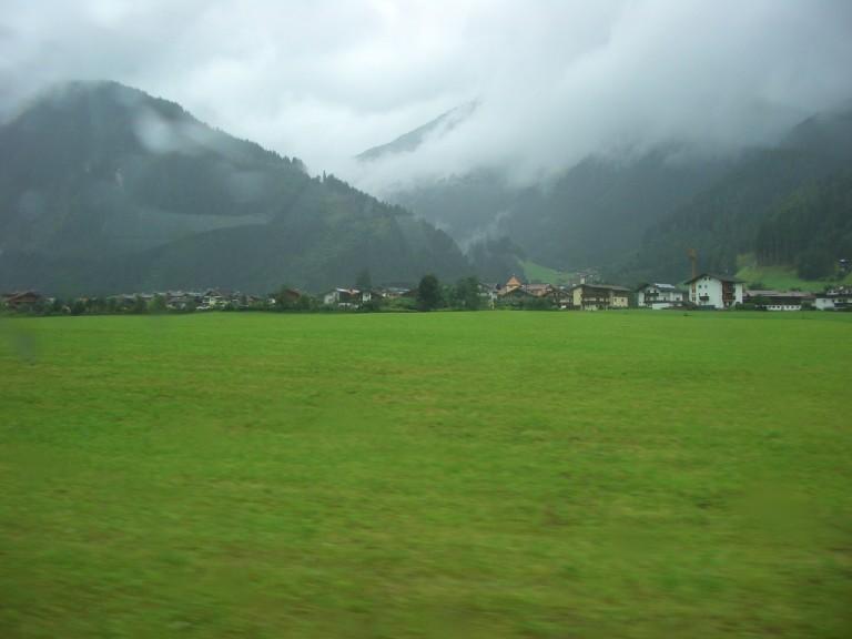 austria-mayrhofen
