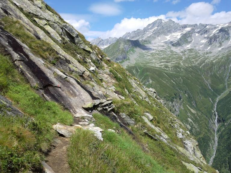 austria-zillertal