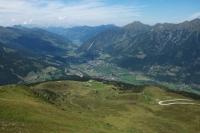 austria-gasteinertal
