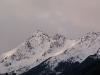 gory w Stubaital austria