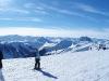stok Kitzbuhel austria