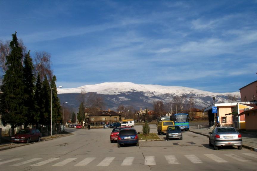 bulgaria-stara-planina