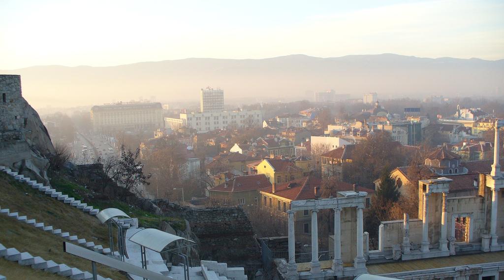 bulgaria-tracja