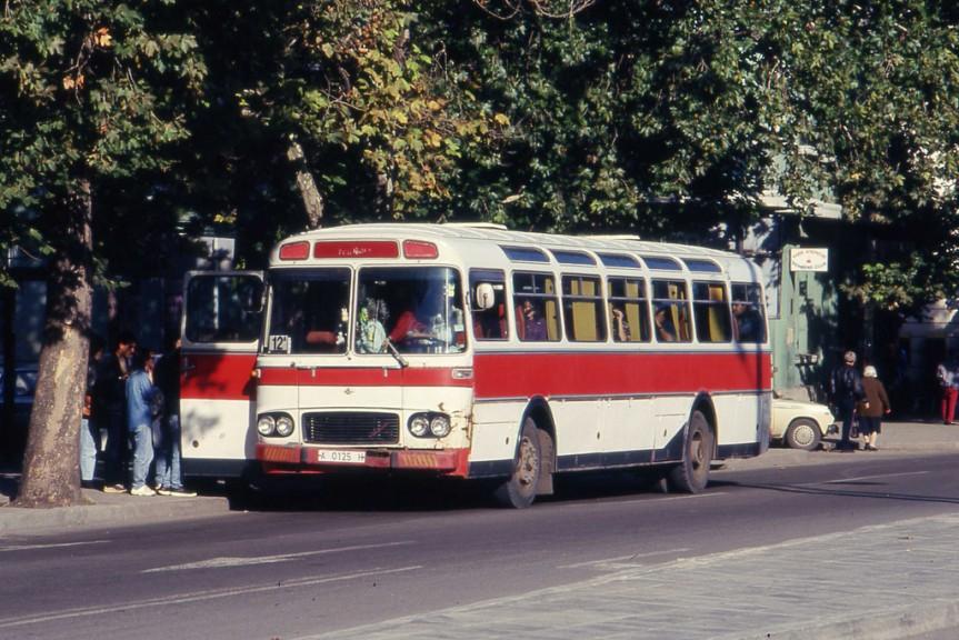 burgas-bulgaria