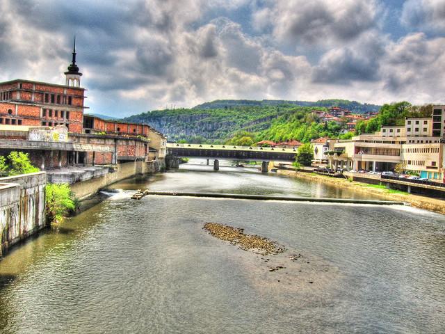 lovech_bulgaria