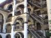 rila_monastery_bulgaria