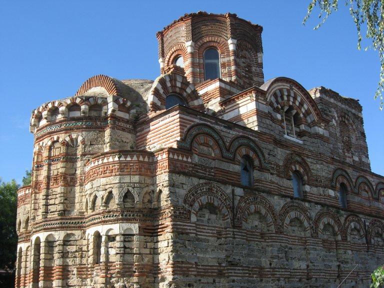 zamek_bulgaria