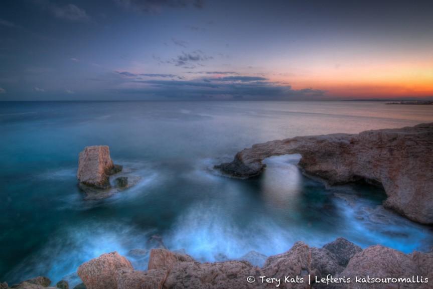 cypr-ayia-napa
