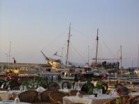 cypr-kuchnia