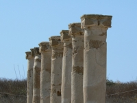 cypr-kultura
