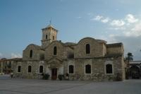 cypr larnaka