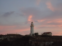 cypr-paphos