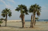 larnaka-cypr