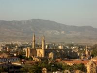 panorama cypr