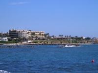 paphos-cypr