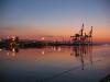 Limassol cypr