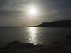 Protaras - Famagusta - Zypern