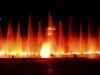 fontanna cypr