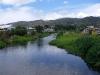 rzeka gory dominika