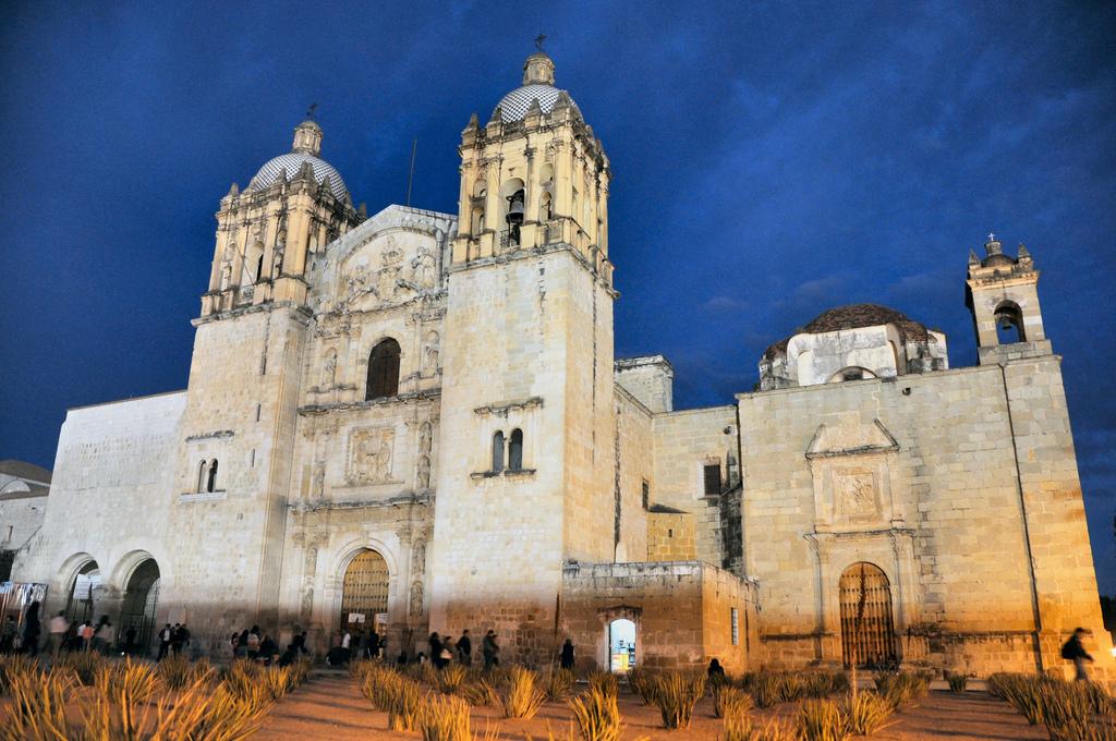 katedra Santo Domingo dominikana