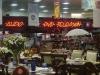 dominikana-kuchnia