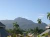 gora Puerto Plata dominikana