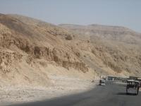 dolina-krolow-egipt