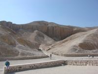 egipt-dolina-krolow