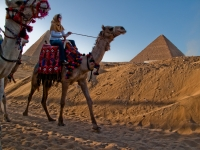 egipt-giza