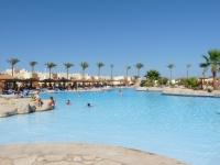 egipt-makadi-bay