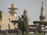 luksor-egipt