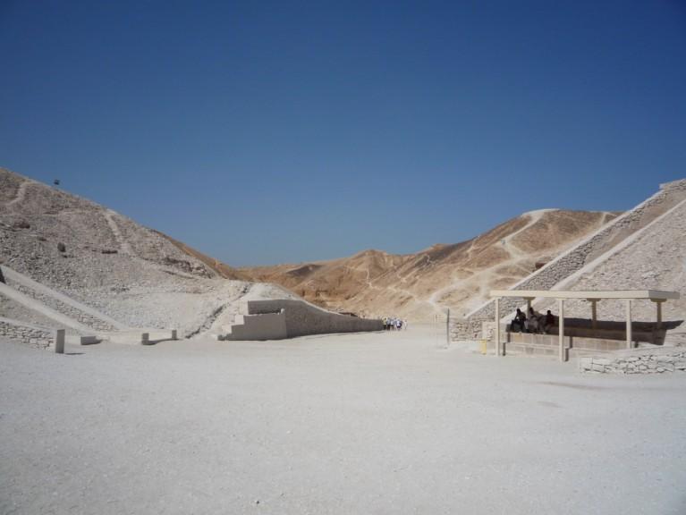 egipt-safaga