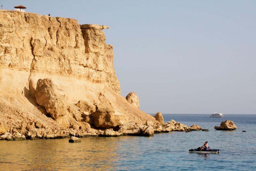 egipt-sharm-el-sheikh