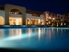 Sharm El Sheikh -Tiran Island
