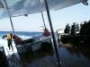 Sharm El Sheikh -wyprawa na nurkowanie