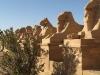 egipt-luksor