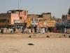 egipt sklepy