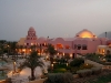egipt-taba