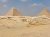 giza-egipt