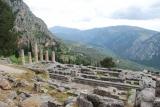 grecja-delphi