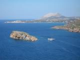 grecja-sounion