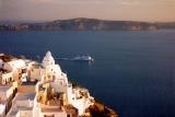 greckie-wyspy