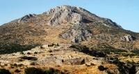 mykeny-grecja