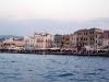 port kreta grecja