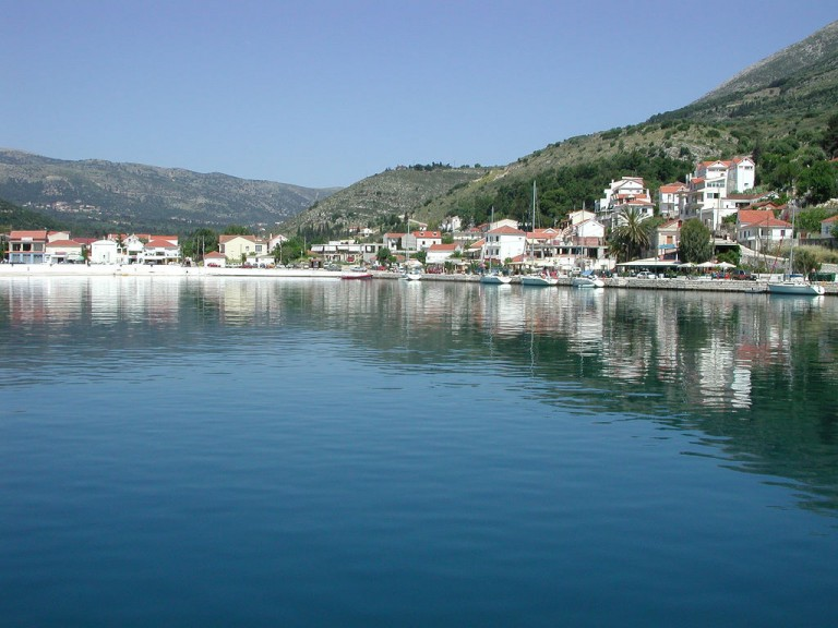 wyspy-greckie