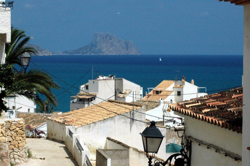 alteo hiszpania