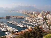 hiszpania-costa-blanca