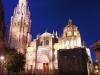 hiszpania-toledo