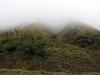 indonezja Mount Bromo